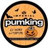 Did someone say 'Pumpkin Beer?'