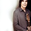 Jackson Browne set for January show; tix on sale Oct. 23