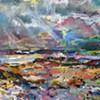 Henry Dean: An artist of process