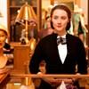 Savannah Film Festival Review: <i>Brooklyn</i>