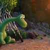 Review: The Good Dinosaur