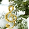 40th Annual Christmas Concert & Jam Session @Savannah Station