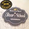 (Beer) School of Rock!