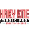 Baroness, Kylesa join Shaky Knees Festival lineup