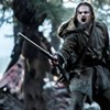 Review: The Revenant