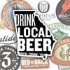Compromise to the Compromise to the Compromise in craft beer debate