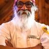 He's huge in Mumbai: Meet Taste of India's new Chef Guru