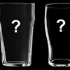 So what is beer, anyway?