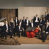 Pink Martini return to shake up Savannah Music Festival