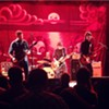 Savannah Music Festival Review: Drive-By Truckers