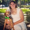 GoFundMe page set up for victim of Forsyth Park stabbing and robbery