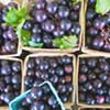 Davis Produce: Simple and enjoyable