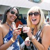 Brew Fest: In very good taste