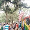 Food Truck Fest 2.0