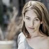 Savannah Film Festival: Amy Jo Johnson is the Pink Power Ranger no more