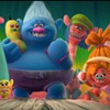 Savannah Film Festival: Trolls bring happiness under all that hair