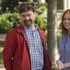 Review: Keeping Up With The Joneses