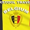 Barstool Traveler: Belgium