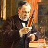 Happy Birthday, Louis Pasteur!