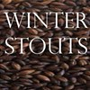 Time for Winter Stouts!