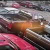 Suspects in auto break-ins sought