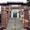 Savannah's Carnegie Library recognized as one of Georgia's 10 Most Beautiful