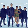 Fitz and the Tantrums to headline Rock 'n' Roll Savannah Marathon & ½ Marathon