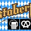 Getting ready for Oktoberfest