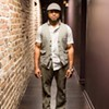The Music of Miles Davis @Tybee Post Theater
