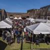 Savannah Food and Wine Festival  has a lot on the menu