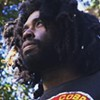 Kamikaze Hendrix, Minorcan @Sentient Bean