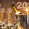 NYE Party Guide
