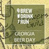 Tips for enjoying Georgia Beer Day