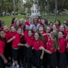 Savannah Children's Choir to sing at Notre Dame Cathedral in Paris