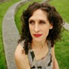 Savannah Music Festival: Jenny Scheinman's Mischief & Mayhem