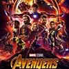 Review: Avengers: Infinity War