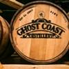 Best Local Spirits Distiller