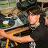 Best Local Club DJ