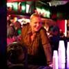 Best Bartender (Dawn Dupree)