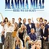 Review: Mamma Mia! Here We Go Again