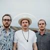 Myfever, Dustin Price, God Bless Relative @El-Rocko Lounge