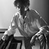 Bob Dylan and His Band set for November show in Savannah