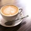 Coffee is us