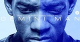 gemini-man-movie-poster-will-smith.jpg