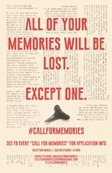 call_for_memories-voss_poster.jpg