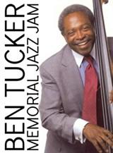 ben-tucker-memorial_jazz_jam_image.jpg