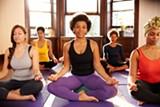Uploaded by Savannah Yoga Center