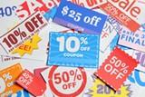 college-discounts.jpg