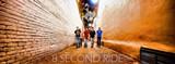 bandpage-8_second_ride.jpg
