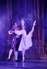 7b_moscow_ballet_great_russian_nutcracker_masha_and_uncle_drosselmeyer_.jpg